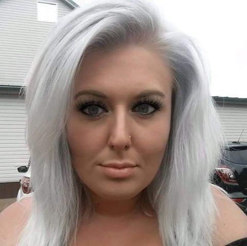 Pearl Blonde Toner In 2020 Pearl Blonde Bleached Hair