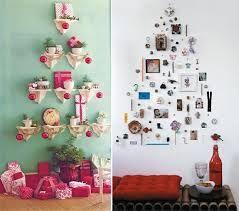 Christmas Decorations Tumblr Google Search Diy Christmas Wall