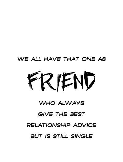 60 Funny Friendship Quotes And Sayings With Images Funny