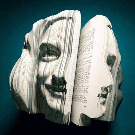 Book Art Facebook-267