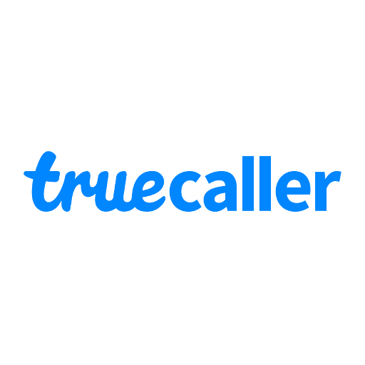 250 million people trust Truecaller for their