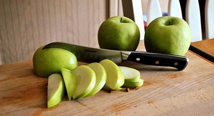 رژیم غذایی ارتودنسی Braces food, Soft foods