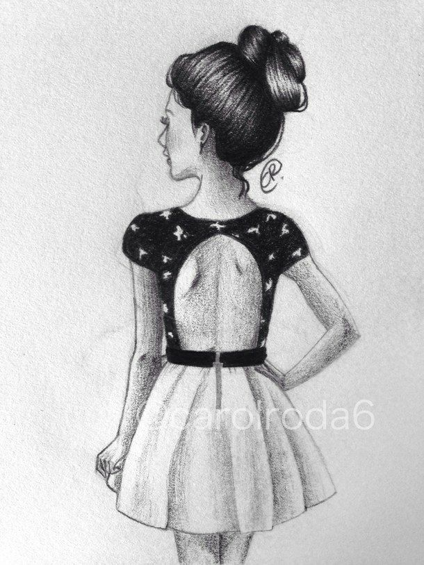 Pin By Ngracec On Stuff I Have Sketched Before Pinterest