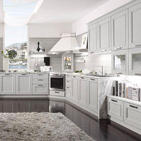 Montecarlo Décor & Designs  Near San Francisco Ca  Nce Home Magnificent Quality Kitchen Cabinets San Francisco Inspiration Design