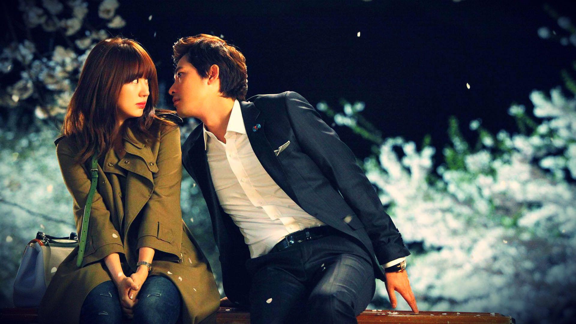 Korean Dramas Wallpaper Lie To Me Lovely Love Lie Lie To Me Korean Drama Movies