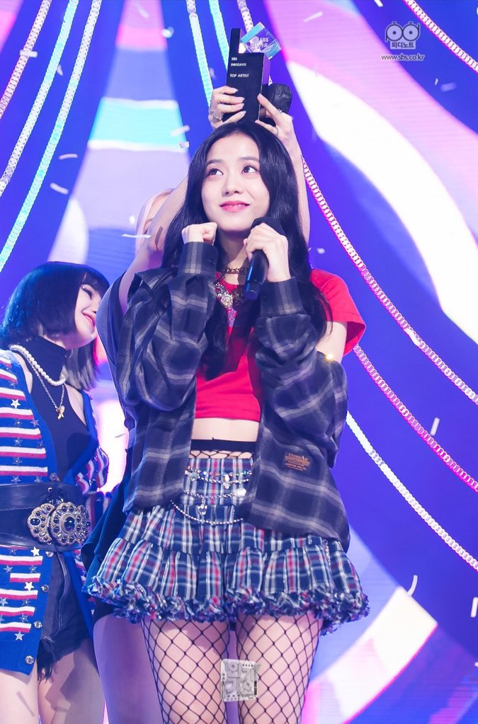 1 Lulamulala Lulamulala Twitter Blackpink Jisoo Kpop Girls Blackpink