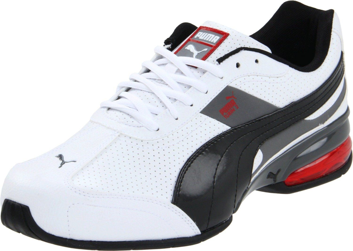 #Everdealz #coupons #puma #shoes #sports Get 40% #off on