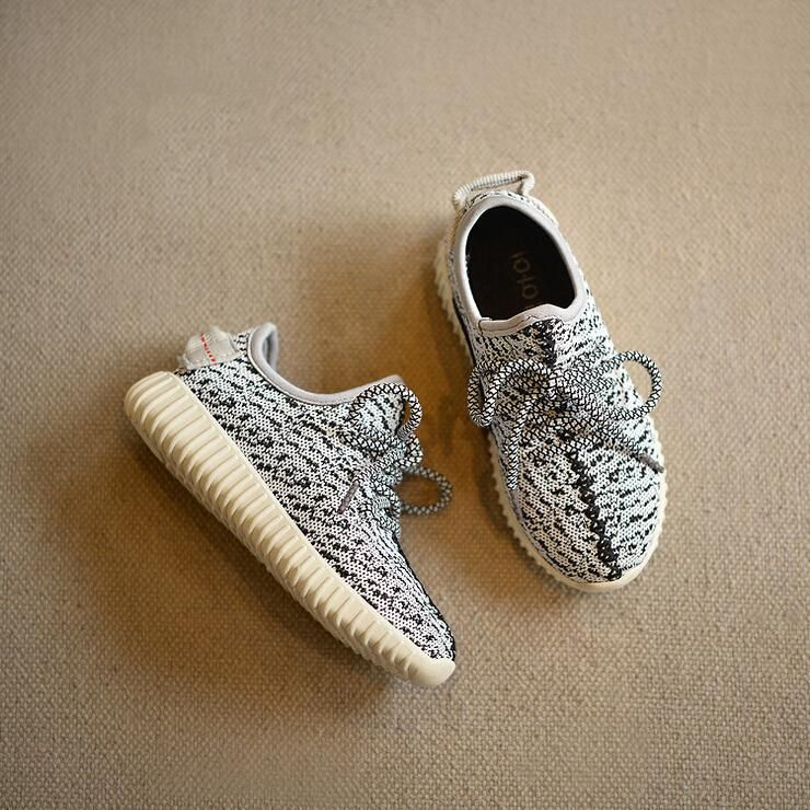 adidas shoes for girls toddlers pink adidas yeezy 350 boost for sale