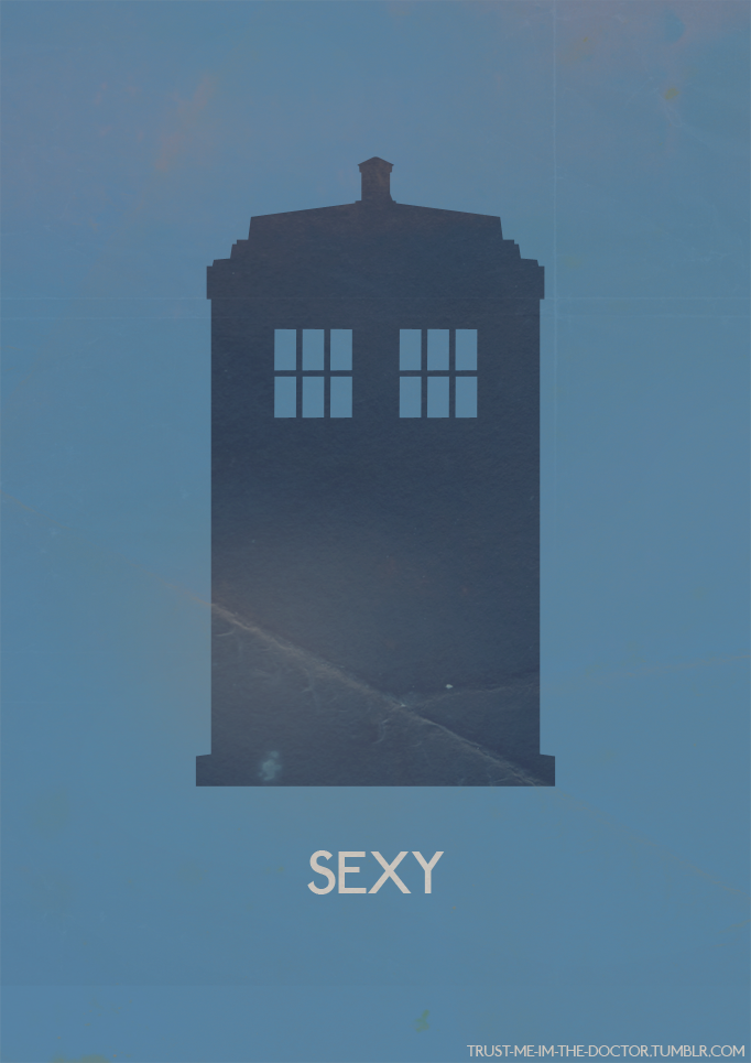 You Sexy Thing by Dracorexx.deviantart.com