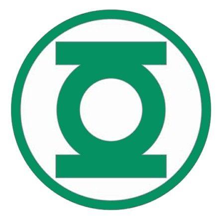 for green lantern clipart maverik room pinterest rh za pinterest com  green lantern symbol vector