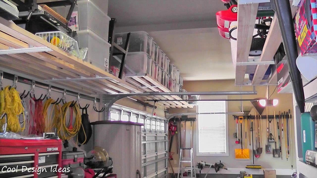 Diy garage storage cabinets ideas wooden garage ideas gas