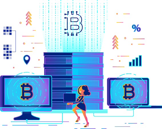 crypto mining companies to invest in