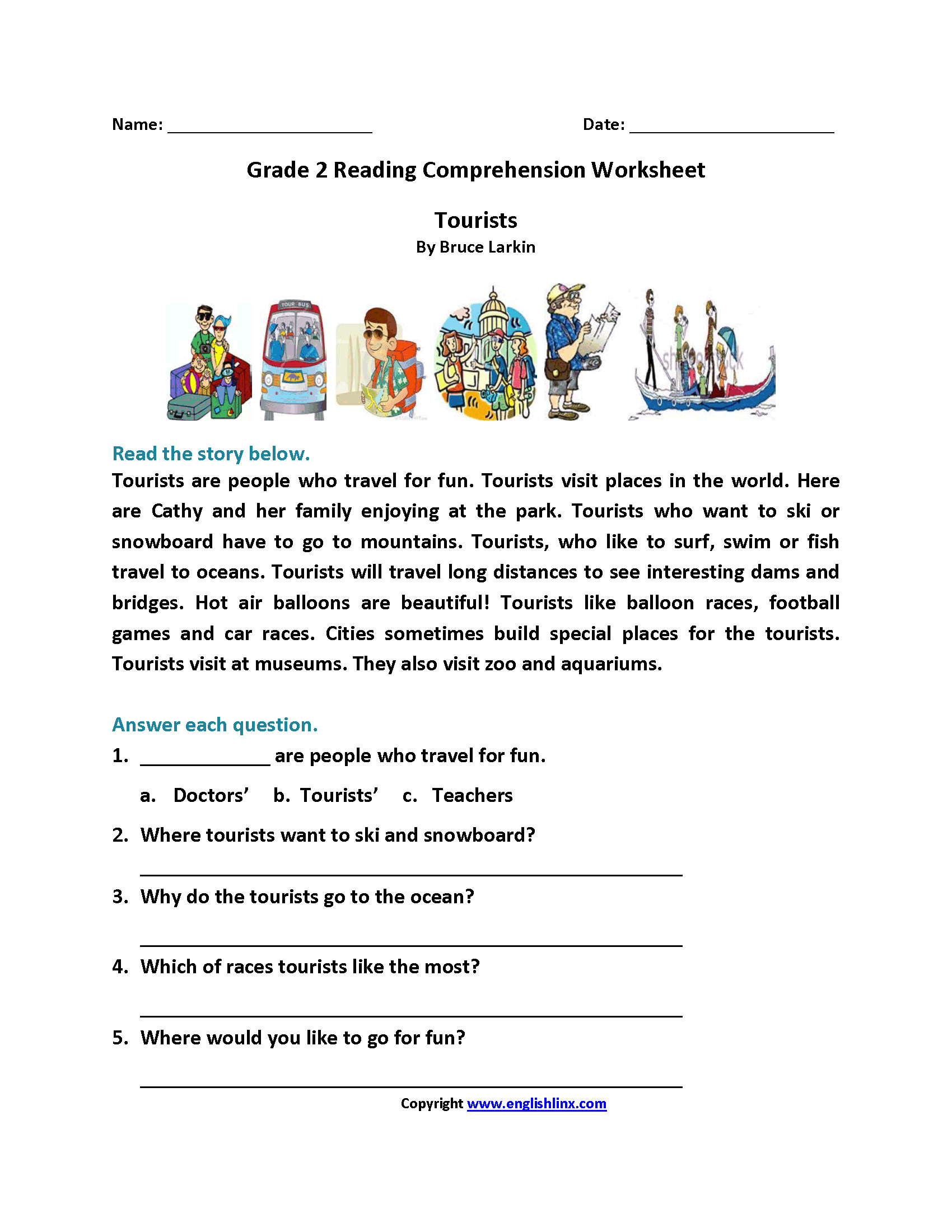 medium resolution of https://cute766.info/english-language-test-for-the-2nd-grade-worksheet-free-esl-printable-worksheets-made-by-teachers/