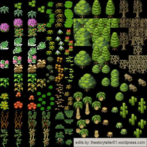 vx-plants-tileset1.png (512×512)