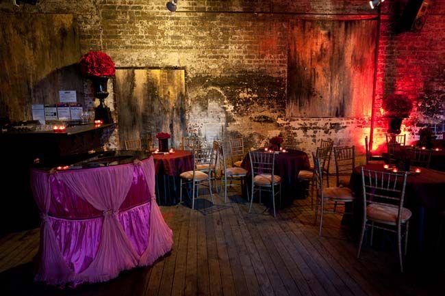thousand pound bend wedding - Google Search