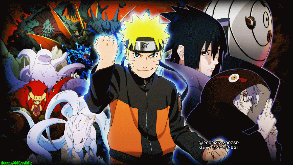 Images Of Moving Naruto Live Wallpaper Gif Naruto Wallpaper Wallpaper Naruto Shippuden Anime