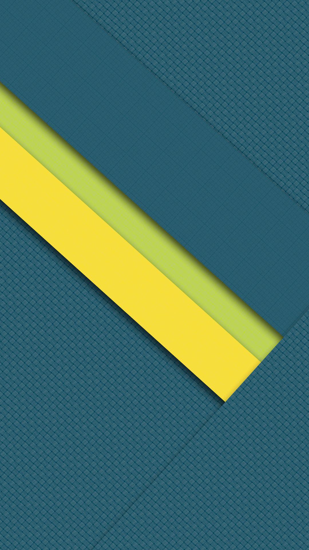 Material Design Mobile Hd Wallpaper13 Vactual Papers Phone