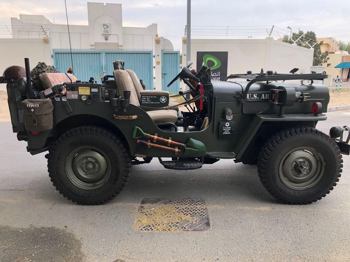 Pin on jeep modification