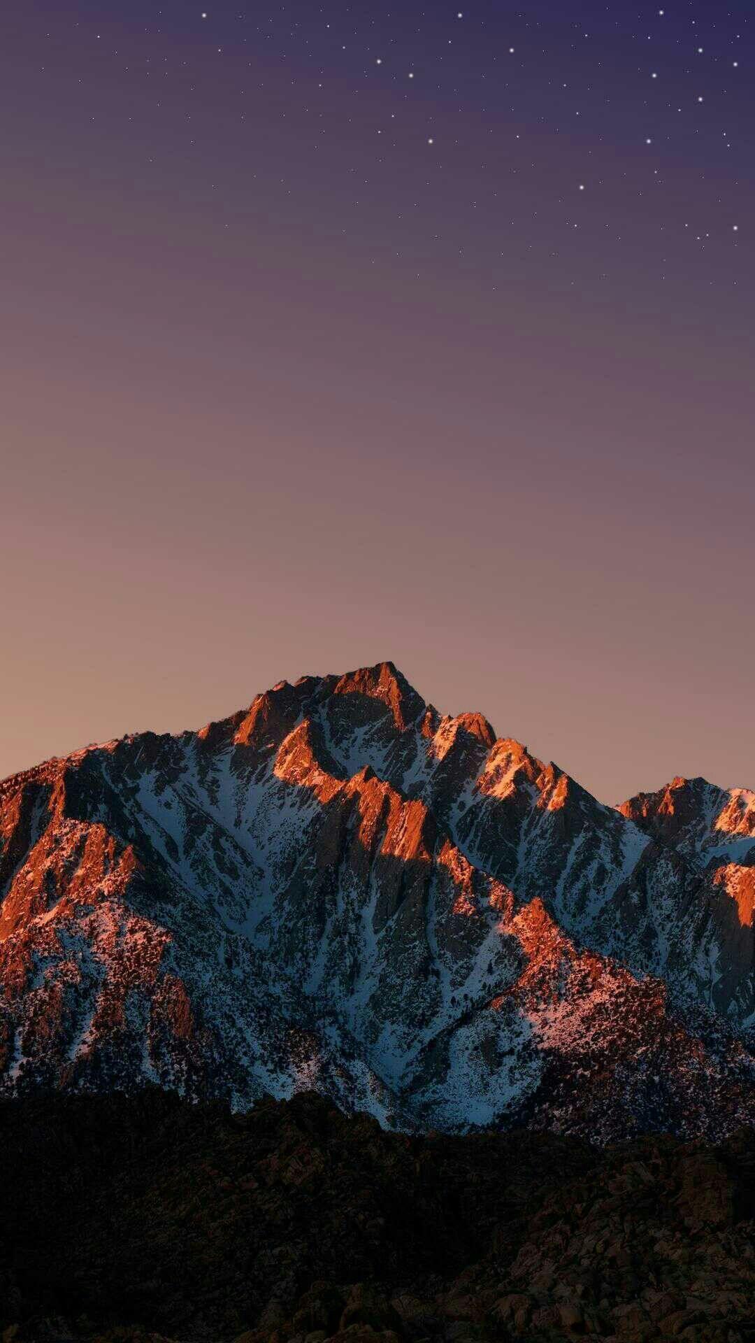 Mountains Iphonewallpaper Wallpaperiphone Wallpaper