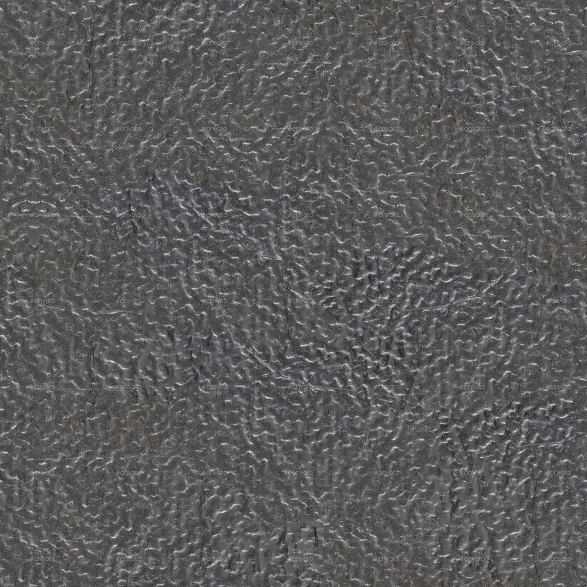 Brushed Metal Seamless Texture Set Volume 1 Brushed Metal