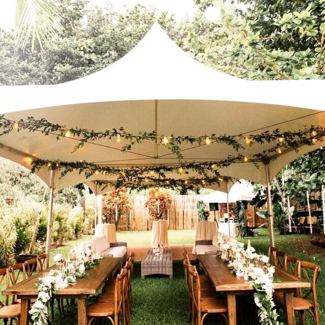 "Kauai Tent 🎪 On Instagram: ""Throwback Thursday"