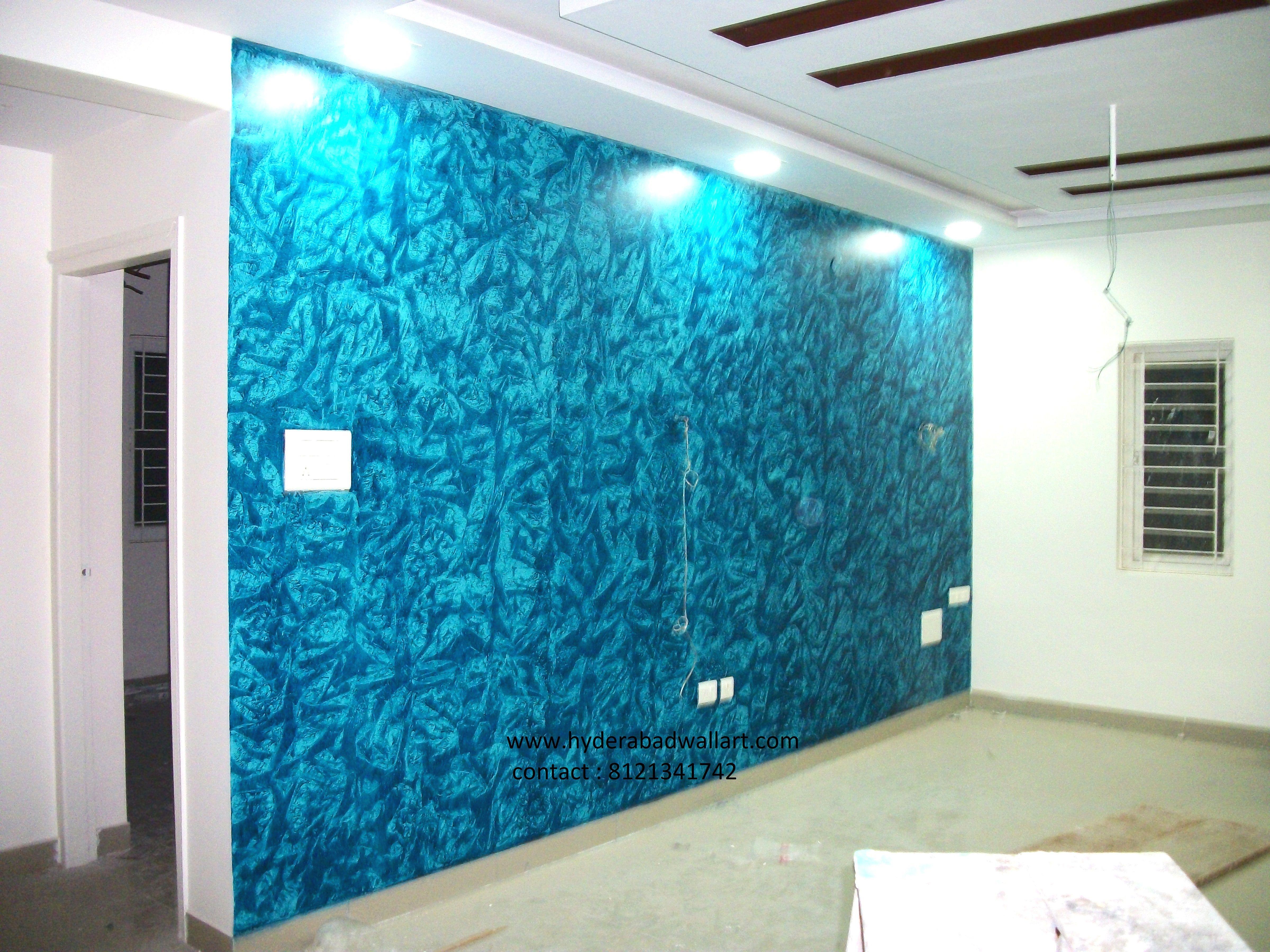 Royal Play Texture Design Interior Wall Painting Designs Wall Paint Designs Asian Paints Wall Designs