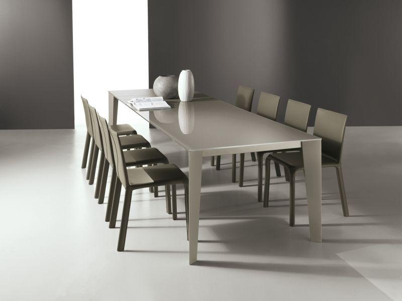 Cruz Bontempi Design Daniele Molteni Cruz Bontempi ist eine - wohnzimmer italienisches design