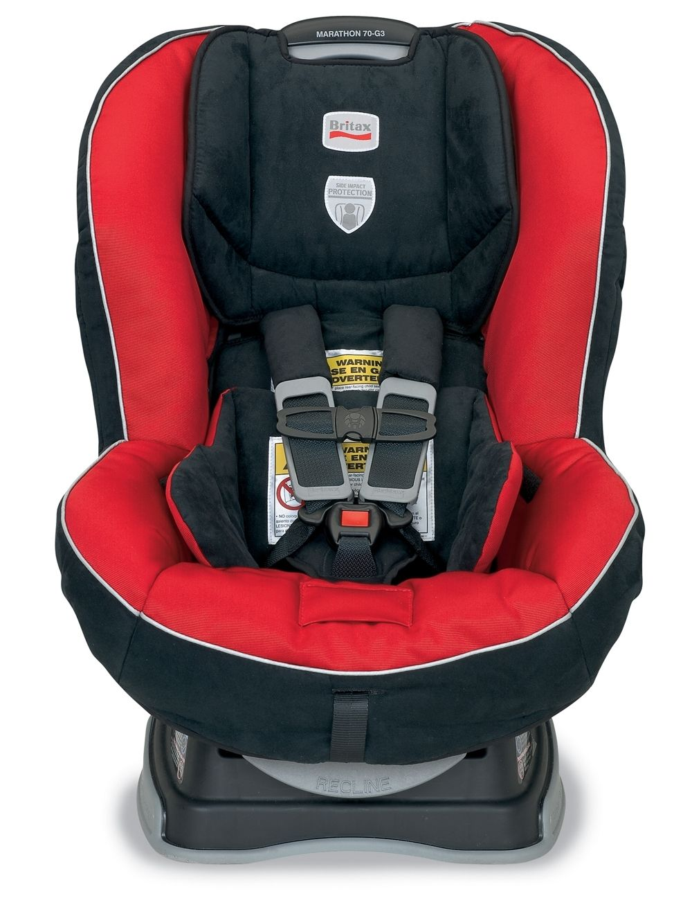 Britax marathon 70 g3 convertible car seat onyx review and sale save 30