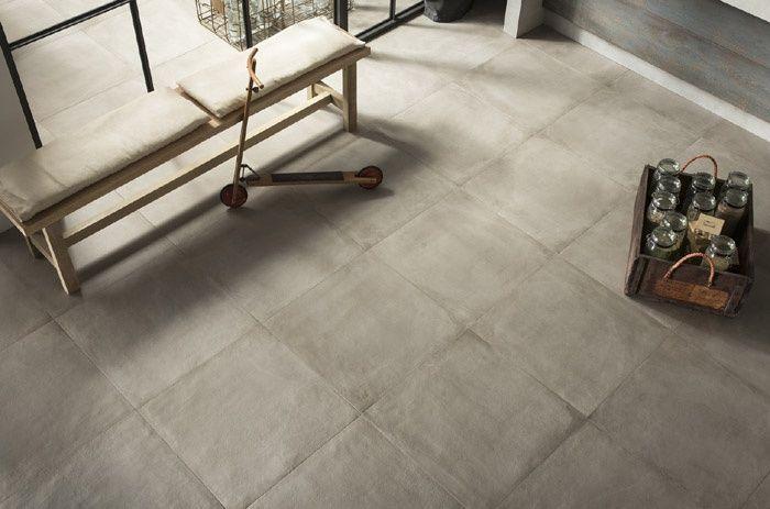 Caesar One Virginia Tile Company Suite 100 Michigan Design Center