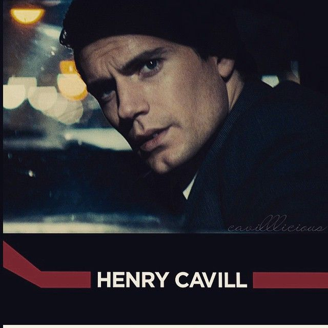#Wowgorgeous#TheManfromUNCLE#HENRY#HENRYwilliamdaglieshcavill#handsome#hwdc_cancun#imhenrycavill#cavillicious#perfect#nicepic#helloandgoodbye#kiss#❤️