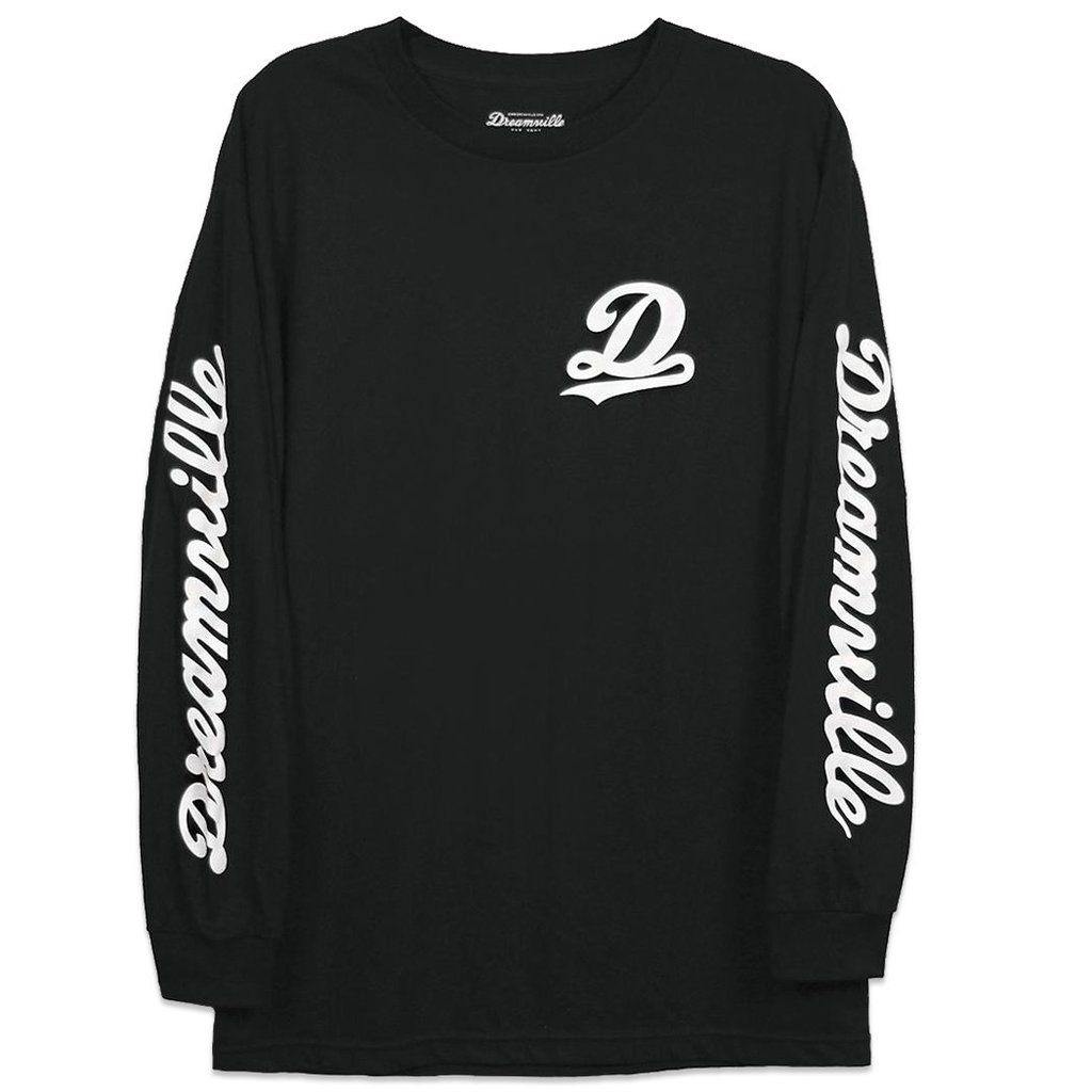 Dreamville Official Store Shop This And More Merch In The Official