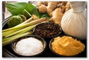 Ayurveda is the science of cure that is passed from one generation to other.
