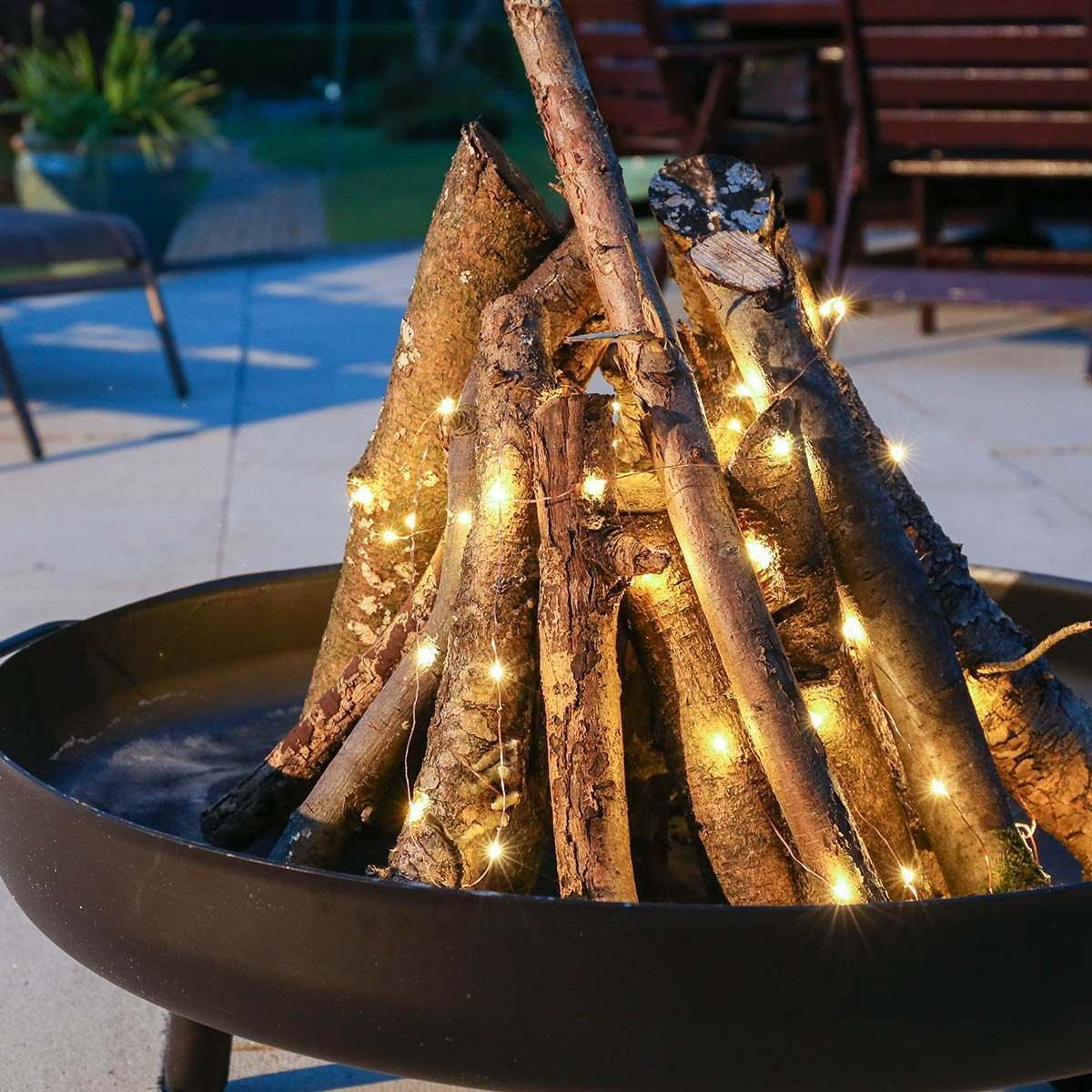 finest selection 164e1 ff486 Pin on Fairy lights