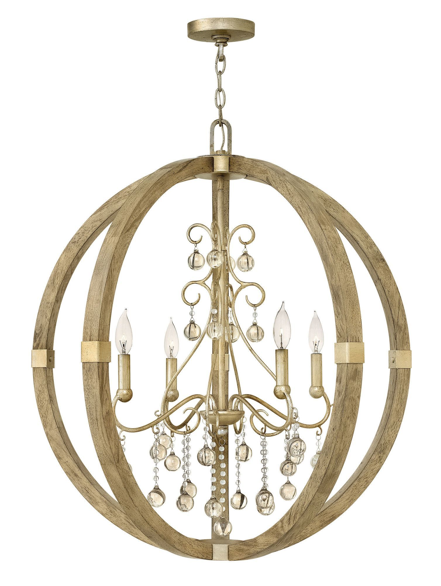 pendant hanging mini hallway bar entryway lights modern contemporary top size chandelier foyer killer light fixtures large lighting fixture chandeliers hall entrance entry of