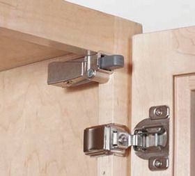 Blumotion For Doors W Compact Hge Kitchen Cabinets Upgrade Hinges Kitchen Door Hinges