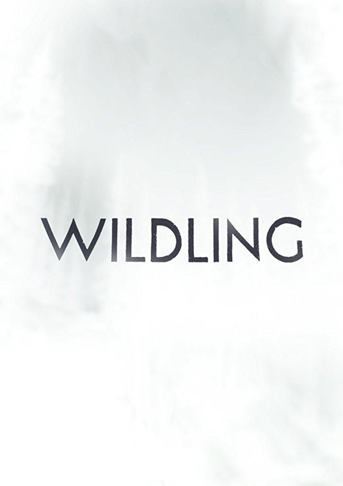 Watch Wildling Full-Movie Streaming