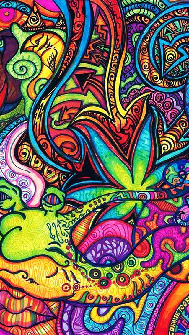 trippywallpapers Trippy Wallpapers Widescreen Pin by Celwall