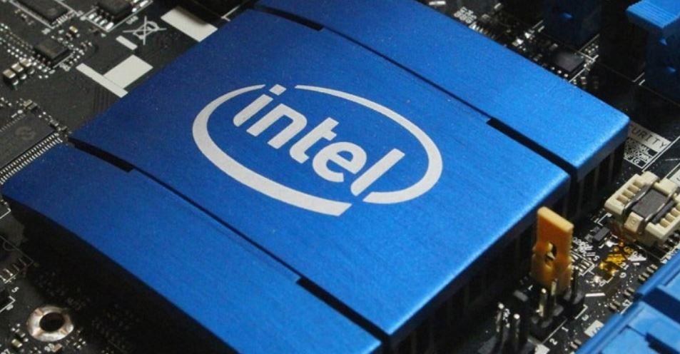 كيف يتم تحديث تعريف كرت شاشة انتل لتحسين الأداء Intel Graphic Card Digital Trends