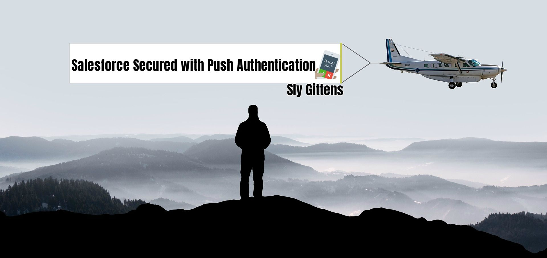 Rsa securid access rsa provides secure authentication for