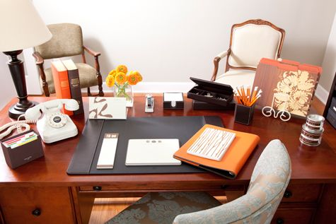 See Jane Work Office Style And Organization Ideas Page 3