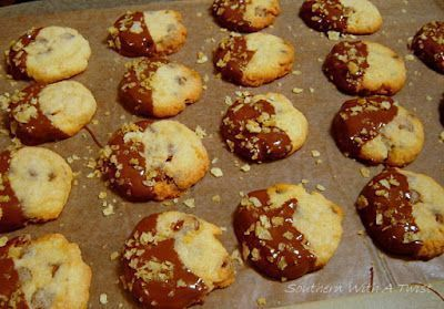 Southern With A Twist: Chocolate Potato Chip Cookies #potatochipcookies Southern With A Twist: Chocolate Potato Chip Cookies #potatochipcookies Southern With A Twist: Chocolate Potato Chip Cookies #potatochipcookies Southern With A Twist: Chocolate Potato Chip Cookies #potatochipcookies Southern With A Twist: Chocolate Potato Chip Cookies #potatochipcookies Southern With A Twist: Chocolate Potato Chip Cookies #potatochipcookies Southern With A Twist: Chocolate Potato Chip Cookies #potatochipcook #potatochipcookies