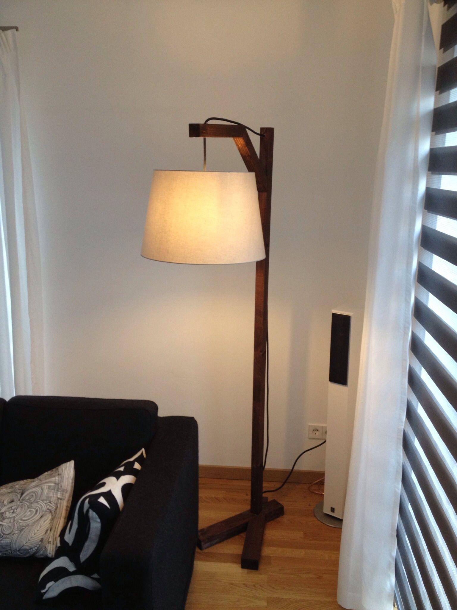 Mid Century Modern Floor Lamps Ikea