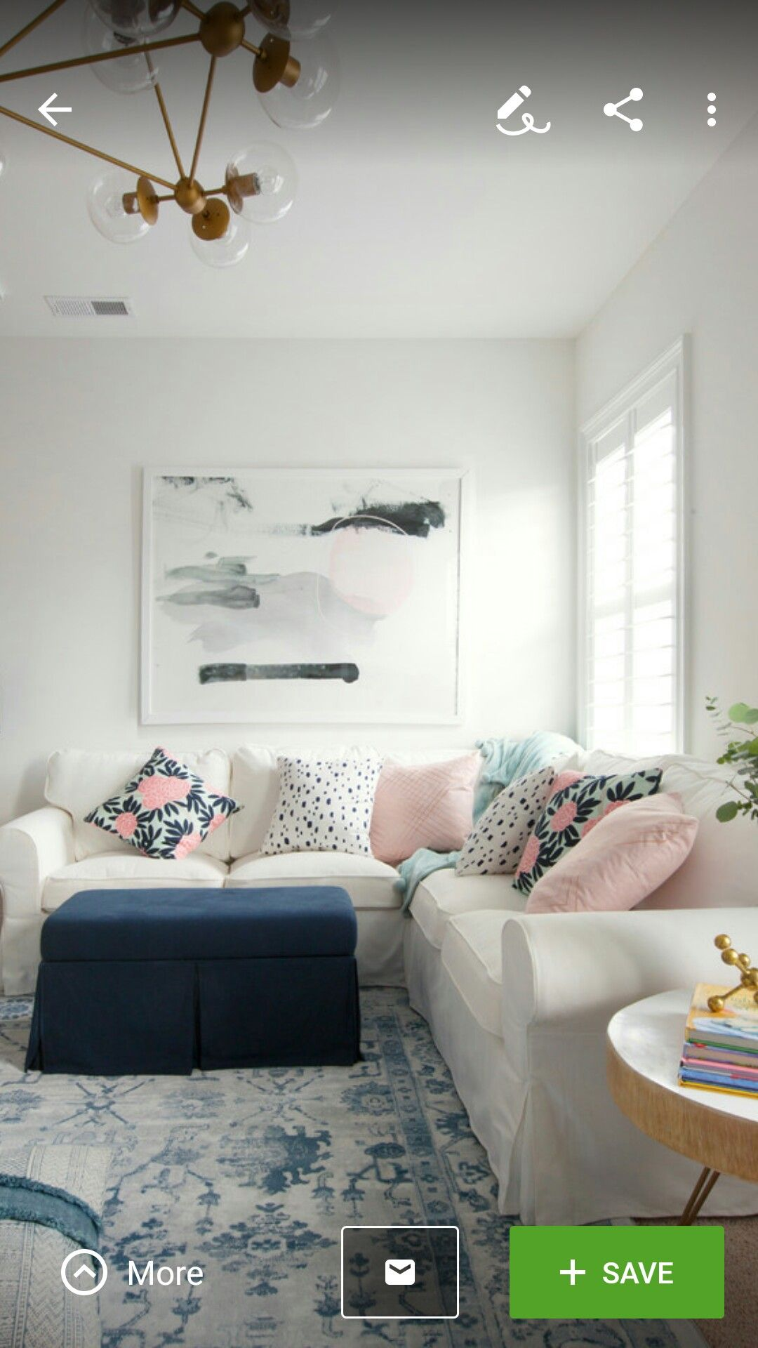 SAVED BY WENDY SIMMONS SAVED TO LIVING ROOM LOVE ALL THE SOFT ...
