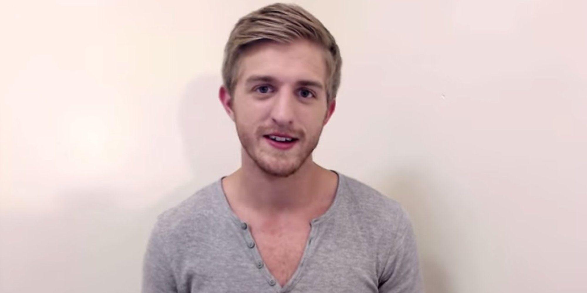Actor Porno Español Gay De Moda levi michaels (actor adult) | levi, michael