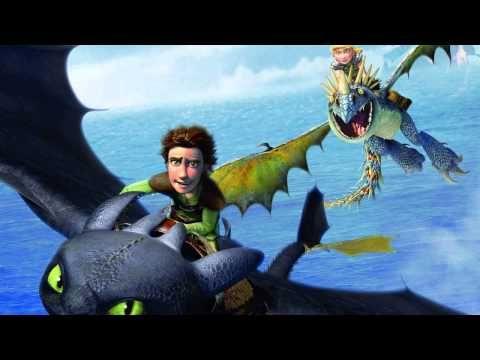 Complet Regarder Ou Telecharger Dragons 2 Streaming Film En Entier Vf Gratuit Films Complets Dragons Film