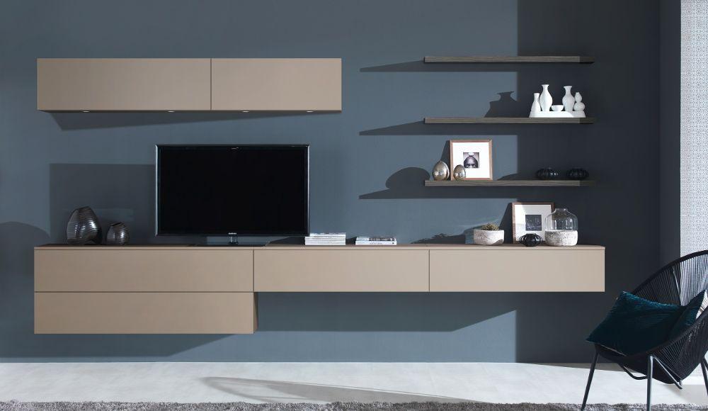 Best Modele De Salon de Design - Idées de design intérieur - askclare.co