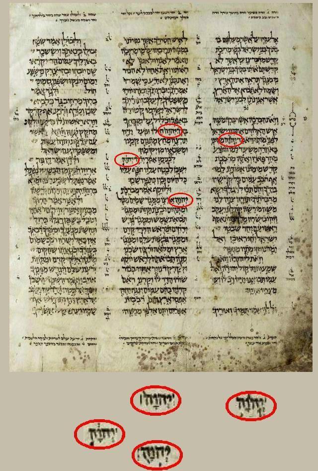 Codex Aleppo Aleppo, Aleppo codex, Ancient scripts