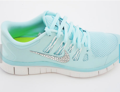 52e136aa0801f AUKick.com for Cheap Shoes Authentic hard to find Limited quantity Women s Nike  Free 5.0 running shoes Glacier Ice Night Factor Summit White Comfortable