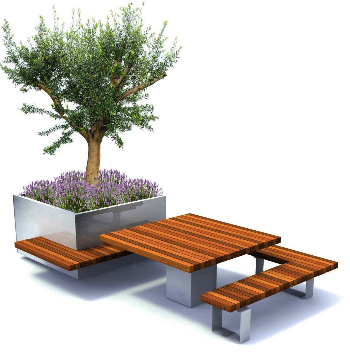 Choosing Plants That Will Not Harm Children | Landscape ...