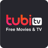 Tubi TV Free Movies & TV Free Download APK Moded